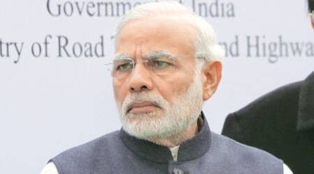Speed-up work: PM Narendra Modi to RoadMin officials