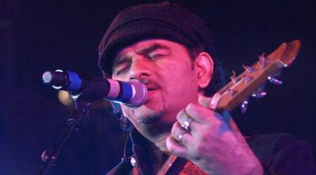 When Mohit Chauhan wanted to be anactor