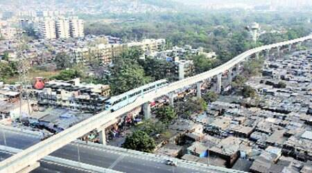 Life on the local: Two years on, monorail still has a long way togo