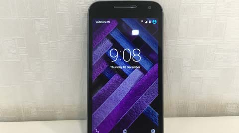 Moto G, Amazon India, Moto G (3rd Gen), Moto G Turbo, Moto G (3rd Gen) specs, Moto G Turbo specs, Moto G (3rd Gen) price, Moto G Turbo price, Moto G (3rd Gen) features, Moto G Turbo features, smartphones, mobiles, Android, tech news, technology
