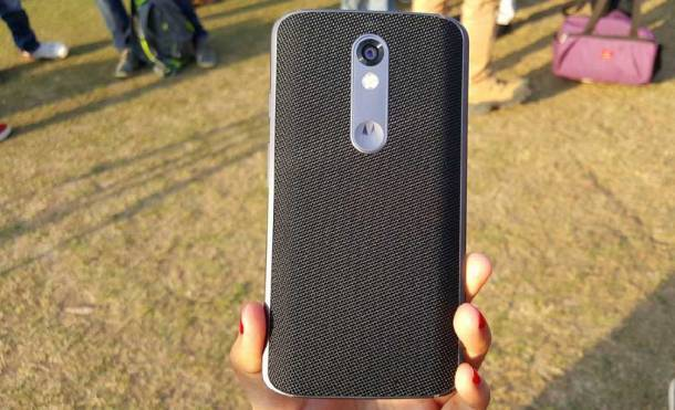 Moto X Force, Lenovo Moto X, Motorola, Moto X Force specs, Moto X Force price, Moto X Force display, Moto X Force screen, Moto X Force Amazon India, Moto X Force Flipkart, Moto X Force launch