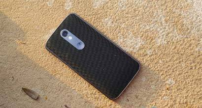 Moto X Force with shatterproof display: Key specs, price andmore