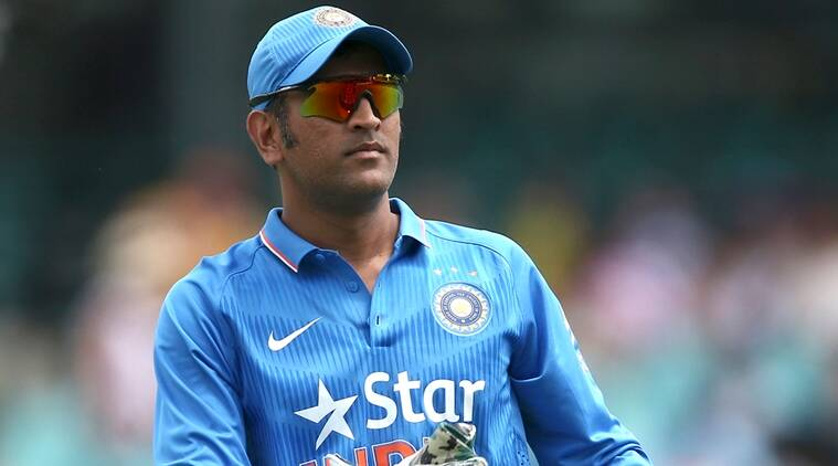 MS Dhoni, MS DHoni India, Asia cup, World T20, bcci, India captain, India team, Team India, sports, cricket news, Cricket