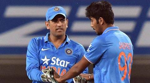 MS Dhoni, MS Dhoni India, India MS Dhoni, Dhoni India, India DHoni, Dhoni India Cricket, Cricket News, Cricket