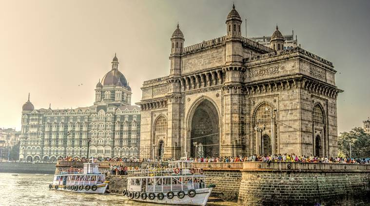 rich people in mumbai, mumbai standard of living, standard of living in mumbai, Knight Frank, Knight Frank  listing, mumbai tops Knight Frank  list, mumbai news