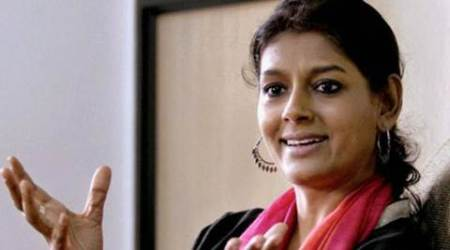 Saadat Hasan Manto's fight for freedom of expression relevant today: NanditaDas