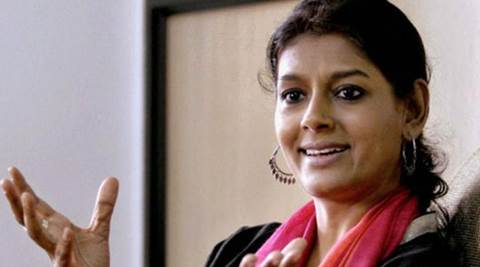 Nandita Das, Saadat Hasan Manto, Manto, FILM Manto, Nandita Das NEWS, Saadat Hasan Manto FILM, Nandita Das FILM, Nandita Das UPCOMING FILM, ENTERTAINMENT MEWS