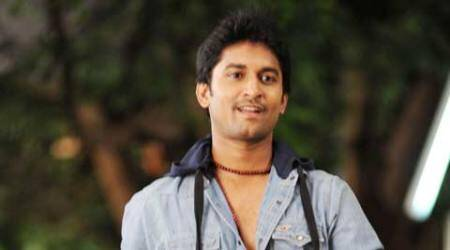 I don't worry about pressure of success: Nani