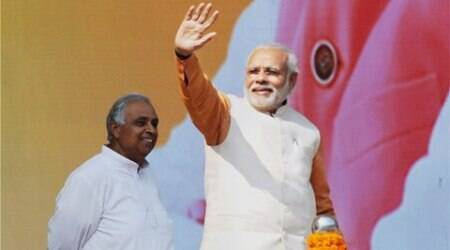 Assam, Narendra Modi, Indian Prime Minister, Assam Assembly elections, Assam Elections, Assam Assembly polls, BJP, Bharatiya Janata Party, Congress, India news