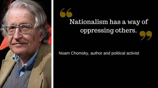 nationalism quotes_chomsky