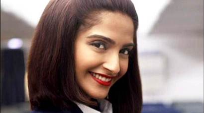 Neerja collections, Neerja box Office collections, Neerja Friday Collections, Neerja, Sonam kapoor, Neerja day one Collections, Neerja Sonam Kapoor, Neerja Box Office business, Sonam Kapoor's Neerja, Neerja earning, Entertainment news