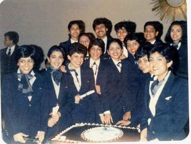 neerja_Neerja-graduating_bhanot family