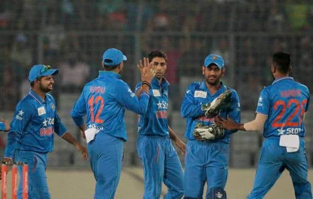 Ind vs Pak, India Pakistan, India vs Pakistan, Asia Cup, India Pakistan Asia Cup, Virat Kohli, Mohammad Amir, Cricket