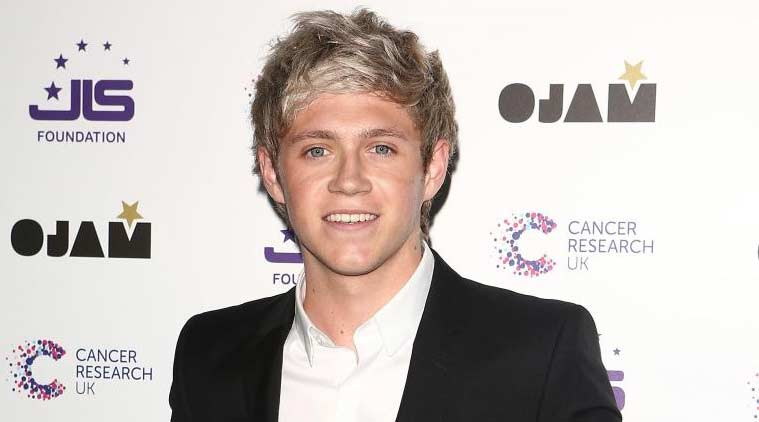 Niall Horan, One direction, Liam Payne, Harry Styles, Louis Tomlinson, Niall Horan news, Entertainment news