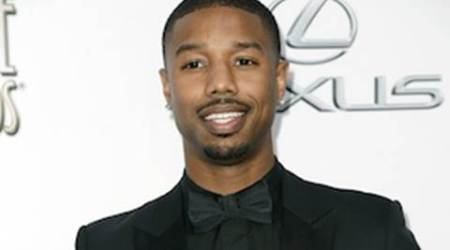 I'm not ready to date yet: NickCannon