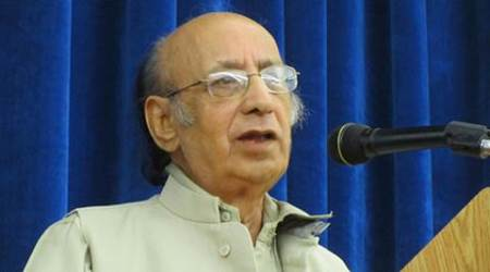 Industry greats remember late Nida Fazli
