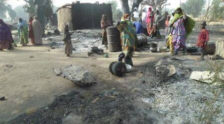 nigeria, nigeria boko haram, Boko Haram, boko haram terror, boko haram extremists, boko haram news, nigeria news