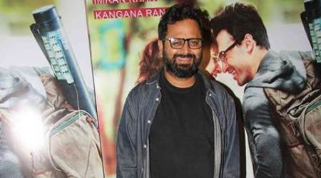 Happy studios backing content-driven cinema: Nikhil Advani