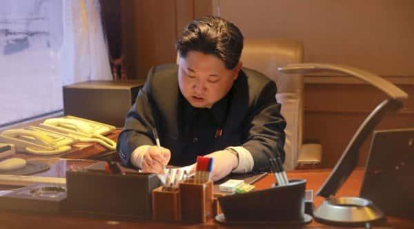 north korea, north korea factories, inter korean factories, south korea, south korean workers in north korea, north korea takes over inter korean factories