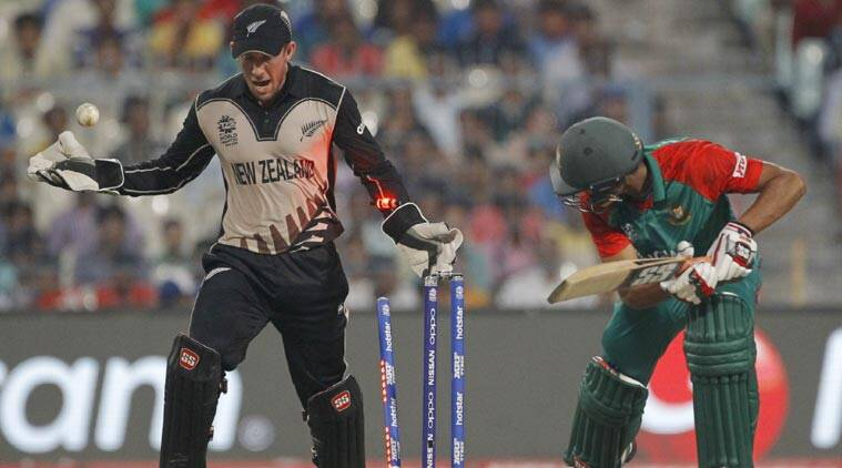 New Zealand vs Bangladesh, NZ vs Ban, Ban vs NZ, Bangladesh New Zealand, World T20, sports news, sports, cricket news, Cricket