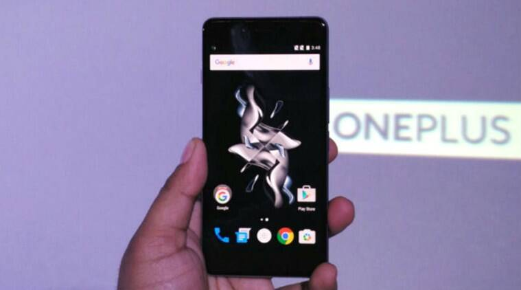 how to get oneplus x invite
