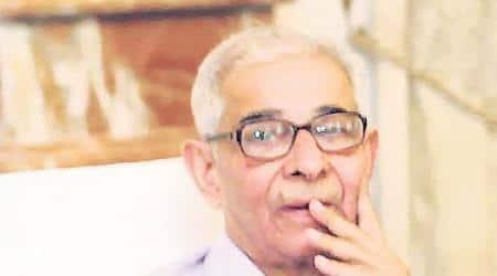 Higher Education Council Bill: Gujarat Governor O P Kohli seeksclarification