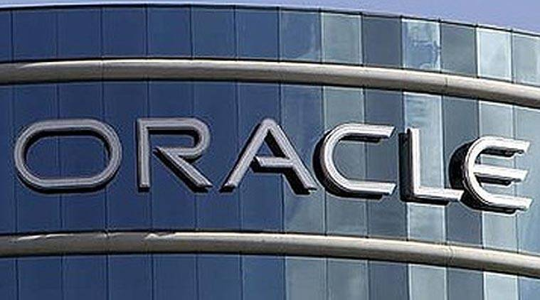 Oracle, Make in India, start-up India, Oracle India campus, Oracle Bengaluru campus, Oracle incubation centers, technology, technology news