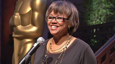 Oscars going 'from conversation to  action': Academy president