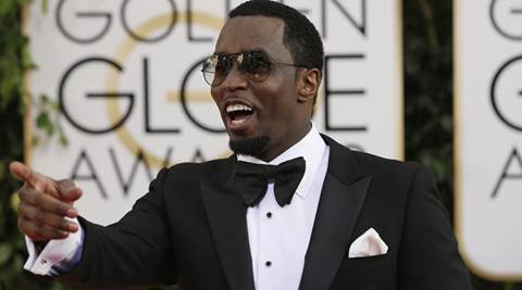 P Diddy, rapper P Diddy, P Diddy kids, P Diddy songs, P Diddy albums, P Diddy news, P Diddy family, P Diddy wife, entertainment news