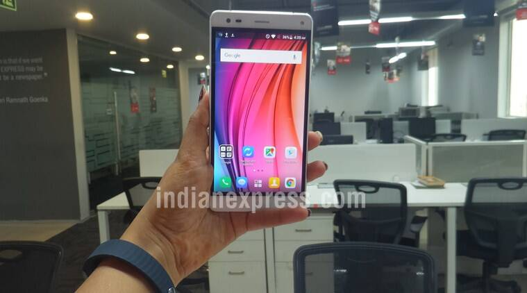 Lava V5 is the latest smartphone from Indian manufacturer that aims to deliver great camera performance