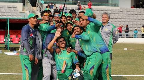 U 19 World Cup, U 19 Worl Cup 2016, ICC U-19 Cricket World Cup, ICC U-19 Cricket World Cup updates, Pakistan England, Pak vs Eng, Eng vs Pak, cricket news, Cricket