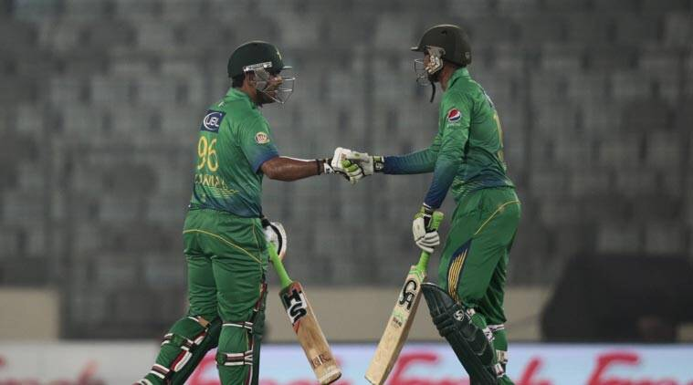 Pakistan vs Bangladesh live, Pak vs Ban live score, Pakistan vs Bangladesh live cricket score, cricket score, live score, pakistan, pakistan news, pakistan cricket news, ban vs pak, ban vs pak live score, bangladesh vs pakistan cricket score, asia cup live, asia cup live cricket, cricket score, cricket news, cricket