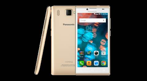 Panasonic, Panasonic P66 Mega, Panasonic P66 Mega specs, Panasonic P66 Mega features, Panasonic P66 Mega price, smartphones, Android, tech news, technology