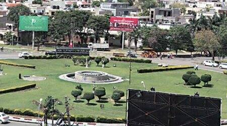 Panchkula Municipal Corporation takes roundabout way, puts proposal aside
