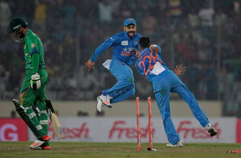 Ind vs Pak, India Pakistan, India vs Pakistan, Asia Cup, India Pakistan Asia Cup, Virat Kohli, Mohammad Amir, Cricket