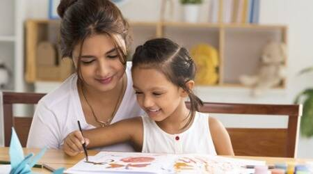 Parenting solutions on theNet