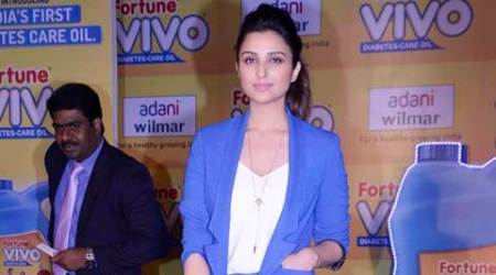 Actors are exploring their different creative talents: Parineeti Chopra
