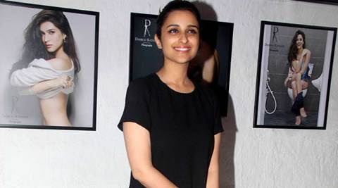 Parineeti Chopra, Parineeti Chopra Films, Parineeti Chopra Upcoming Films, Parineeti Chopra Meri pyaari Bindu, Parineeti Chopra Yash Raj films, Entertainment news