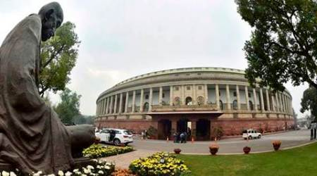 Govt approves two bills to modify Scheduled Tribes' list in five states