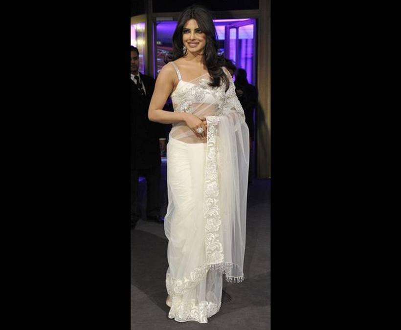Style File, Priyanka Chopra, Priyanka Chopra stunning red carpet, Priyanka Chopra looks, PeeCee, PC, piggy chops, priyanka style icon