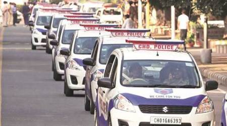 PCR to add 30 more new vehicles to fleet this year