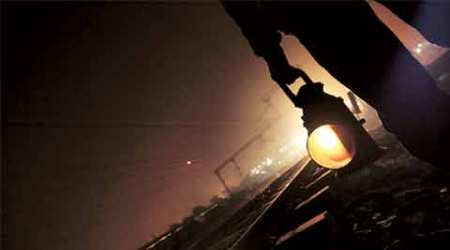 2.8 lakh of its pensioners above 80 yrs, Railways want to run a check