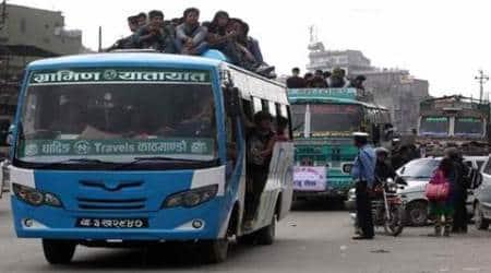 'CTU buses clock in lower mileage than nationalaverage'