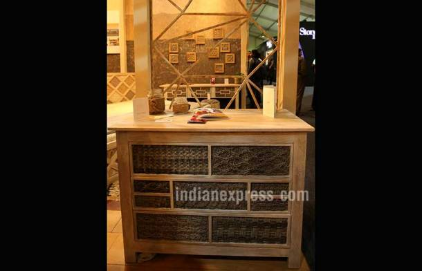 Getting imaginative with modern Indian homes at India Design 2016
