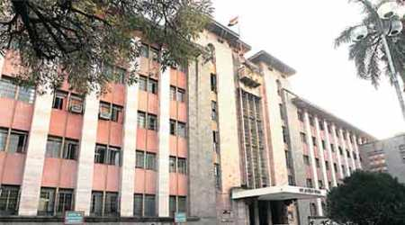 PMC, PMc corporators, pMC meeting, pune, pune news, indian express news