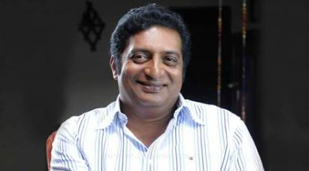 Our baby has brought a lot of joy and meaning into our lives: Prakash Raj