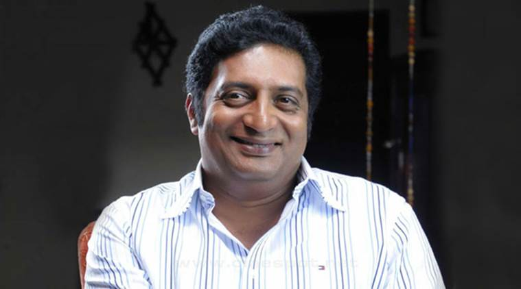 Prakash Raj Baby, Prakash Raj baby Boy, Prakash Raj Welcomes baby Boy, Prakash Raj New born baby, Prakash Raj, Prakash Raj New born Baby, Entertainment news