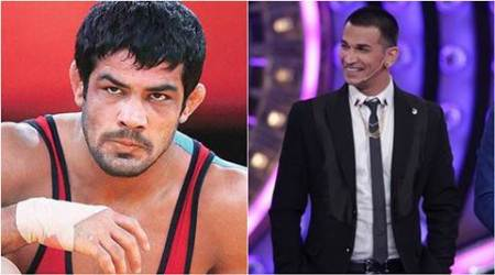 Felt proud when Sushil Kumar asked to mentor his team: Prince Narula