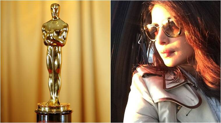 priyanka chopra, oscars, oscar awards 2016, oscars 2016, oscar 2016, priyanka chopra oscars, priyanka chopra the academy, priyanka chopra oscar awards, priyanka chopra oscars 2016, priyanka chopra news, priyanka chopra pics, entertainment news