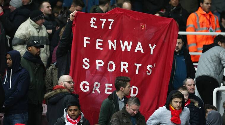Manchester United, Manchester United ticket price, United ticket price, Man u ticket price, Manchester United fans, football news, football